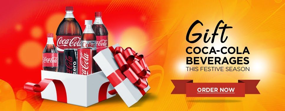 Maalfreekaa contest gifts gift coupons online contest
