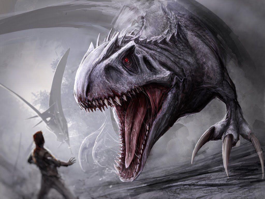 Ark Survival Evolved Indominus Rex Vs Giganotosaurus Vs T Rex Jurassic Park World Jurassic Park Jurassic World