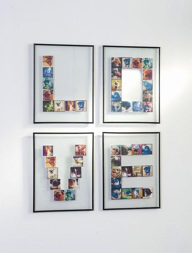 """Bien-aimé Résultat de recherche d'images pour """"cool ideas for polaroid  WX13"""