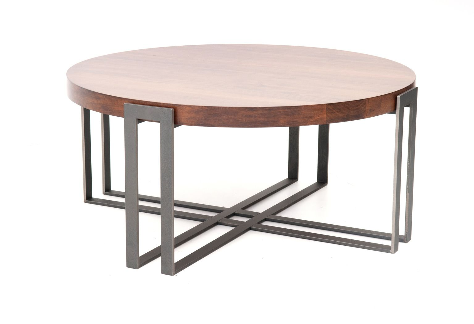 6017 Cocktail Tables By Charleston Forge Made In Usa Hand Forged And Hand Crafted In North Carolina Table Coffee Table End Tables