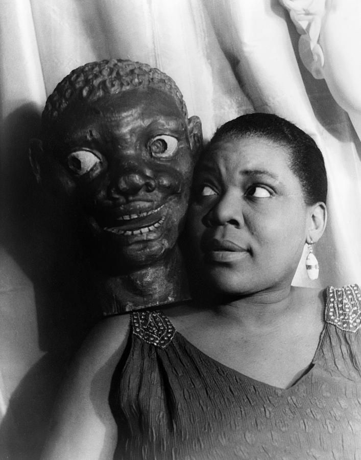 Image result for bessie smith