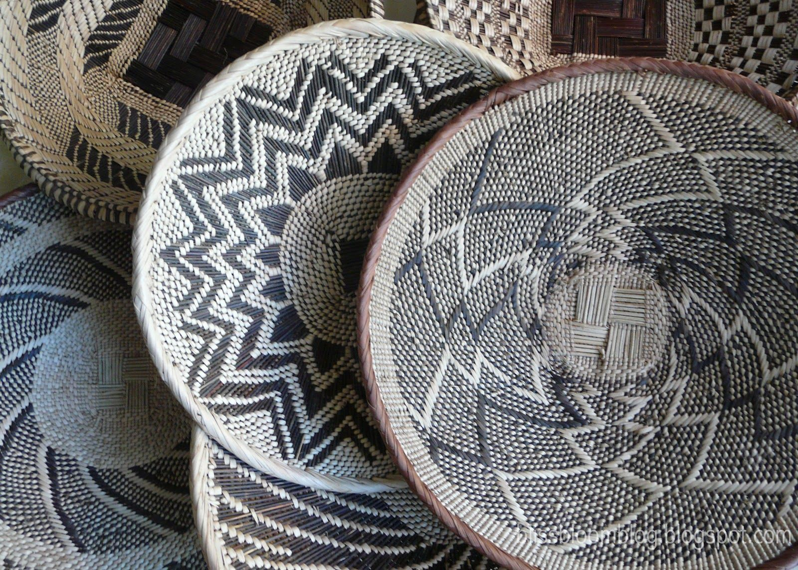 Decorative baskets for the home click read more for the full decorative baskets for the home click read more for the amipublicfo Gallery