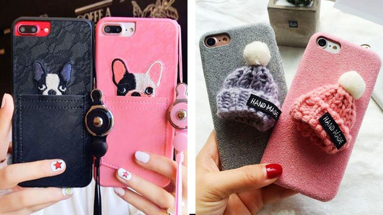 Download Social Video Instantly With Images Diy Phone Case