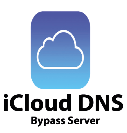 iCloud DNS Server Bypass for iPhone and iPad  ~ All About Apple