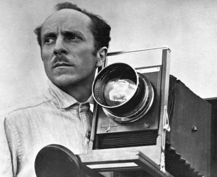 Edward weston fotografo biografia 35