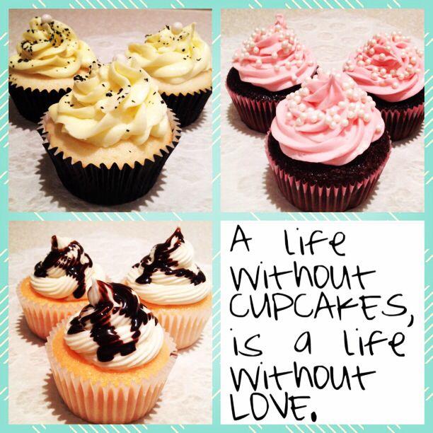 Cupcake Bake Night Woo Hoo Cupcakes Baking Baking Cupcakes