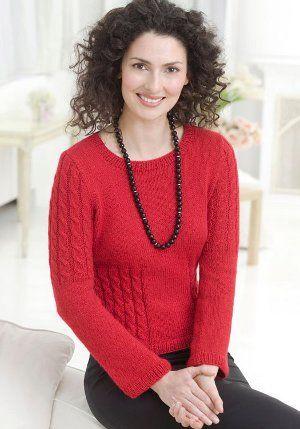 Grandmas Favorite Sweater Knitting Cardigans Pinterest Free