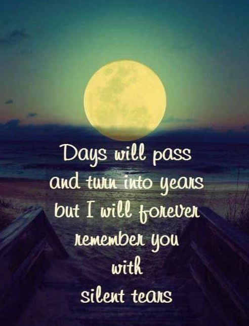 Pin By Joyce On Derek Dylan Pinterest Sad Love Quotes Quotes