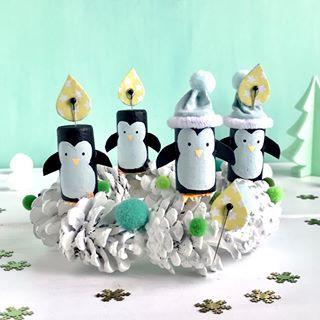Kakao-Mandel-Plätzchen: Rezept für himmlische Weihnachtsplätzchen –