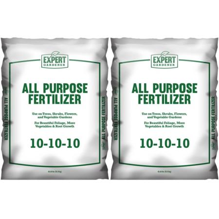 9f5666bd11a7e183536906a984e1334c - Expert Gardener 10 10 10 Fertilizer