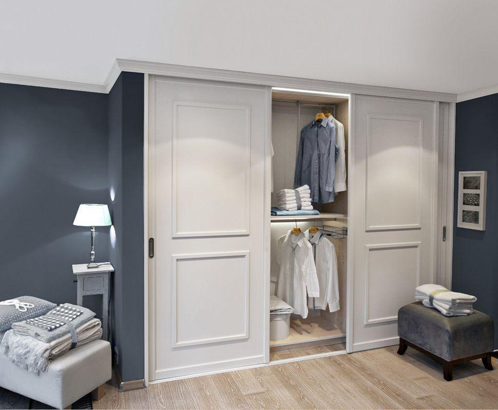 Cabinet Schranksysteme Ag Einbauschranke Nach Mass Bildergalerie Einbauschrank Einbauschrank Kleiderschrank Wohnkultur Schlafzimmer