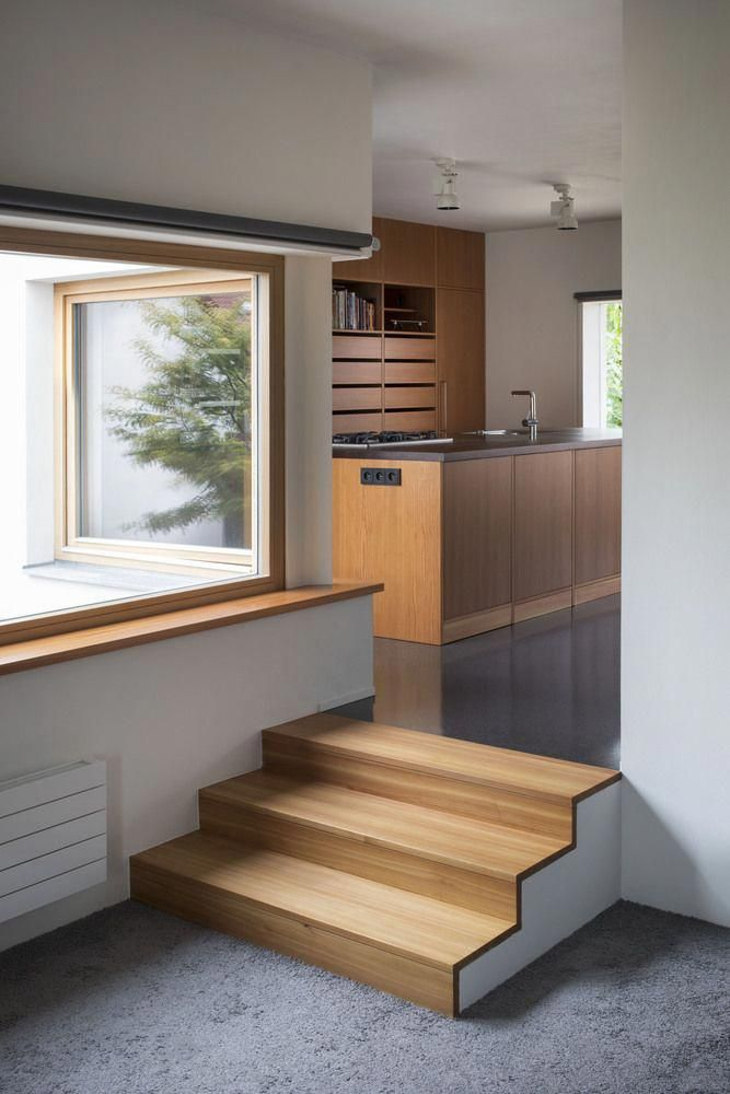 Photo tomas rasl sweet home make interior decoration design ideas decor styles scandinavian also rh pinterest