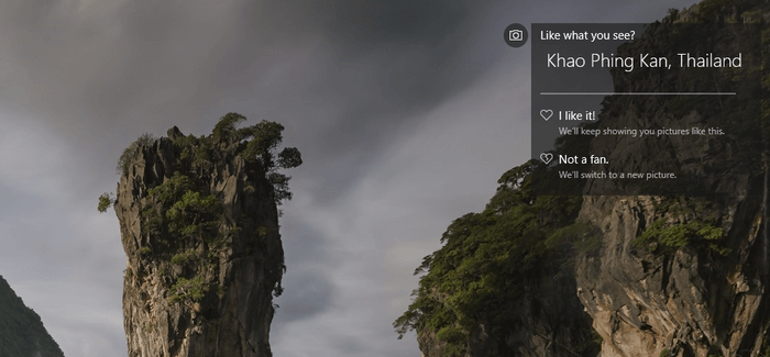 Windows 10 Lock Screen Images Location In The World Lock Screen Images Windows 10 Image