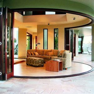 Curved Garage Door Track Curved Garage Door Track Suppliers And Throughout  Dimensions 1000 X 1000 Curved Sliding Glass Door Track   Sliding Door  Systems