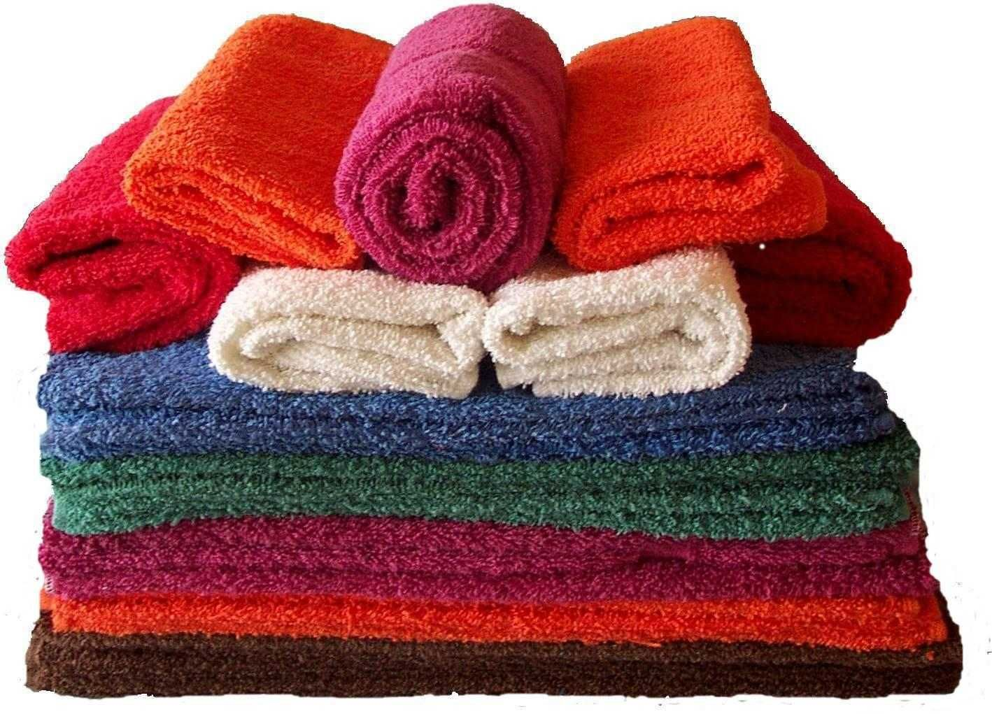 Buying Agents In India Cotton Towels Towel Towel Embroidery