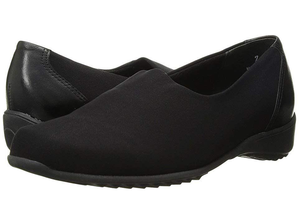 Munro Traveler Women's Slip on Shoes