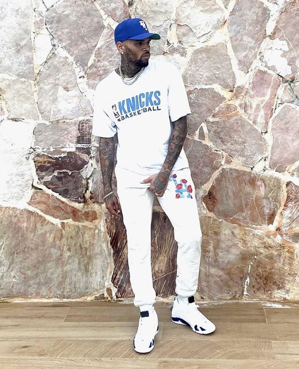 900 C H R I S B R O W N Ideas In 2021 Chris Brown Breezy Chris Brown Chris B