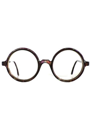 62060c62f1 Gafas redondas - TELVA | MODA | Gafas redondas, Gafas y Maquillaje ...