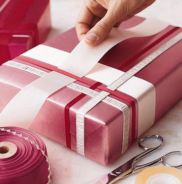 regalos cajas envolturas y moos pinterest envoltura de regalos originales envoltura de regalos y regalos originales