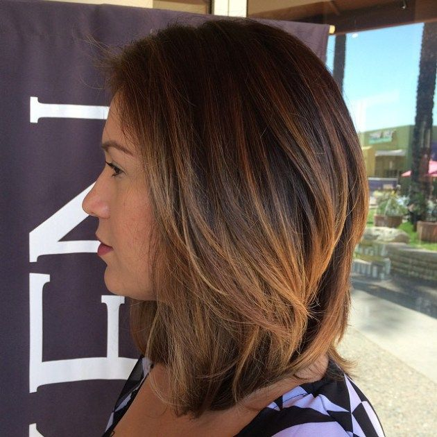 60 most beneficial haircuts for thick hair of any length balayage 60 most beneficial haircuts for thick hair of any length asian balayageupdo tutorialmedium solutioingenieria Choice Image