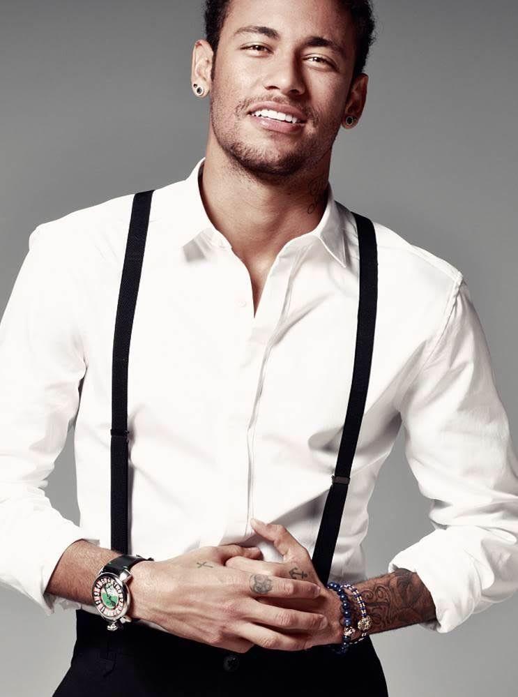 Neymar #futbolneymar
