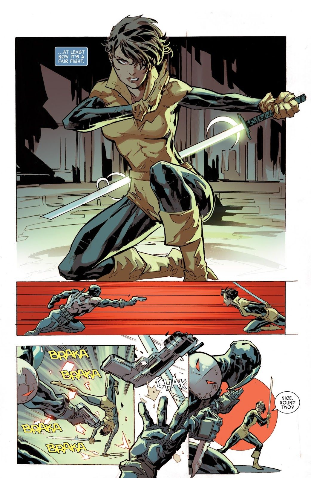 X Men Gold Issue 8 Read X Men Gold Issue 8 Comic Online In High Quality Comic Book Girl Comic Book Pages Comics