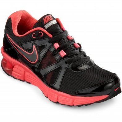 Nike Reax Rocket 2 Womens Running Shoes on Sale