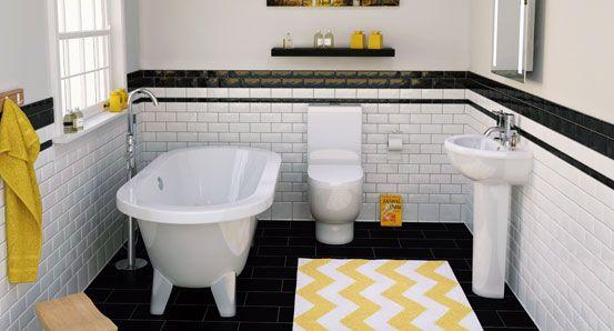 Modern Bathroom Suites Traditional Bathroom Suites Bathrooms Com Bathroom Suites Vanity Basin Traditional Bathroom Suites