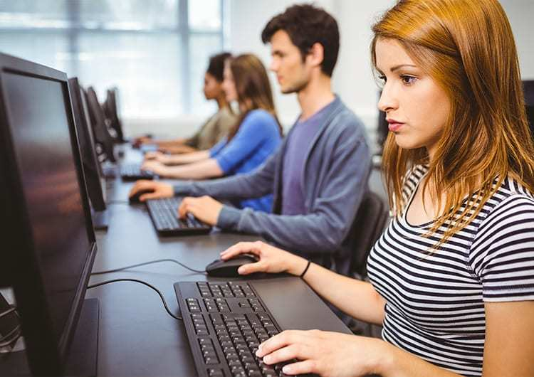 Computer Science Is One Of The Most Popular Course To Study In Uk We Offer Undergraduate Postgraduate Compu Data Entry Projects Data Entry Online Data Entry