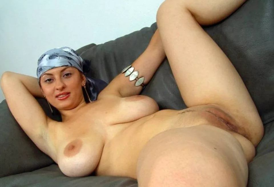 Lick-rimass very shavednudes liked