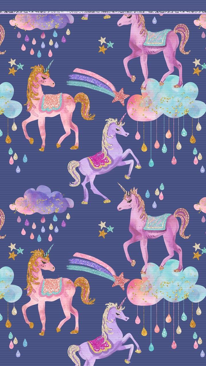 Wallpaper Home Screen Unicorn Wallpaper Cute Mermaid Wallpapers Unicorn Wallpaper