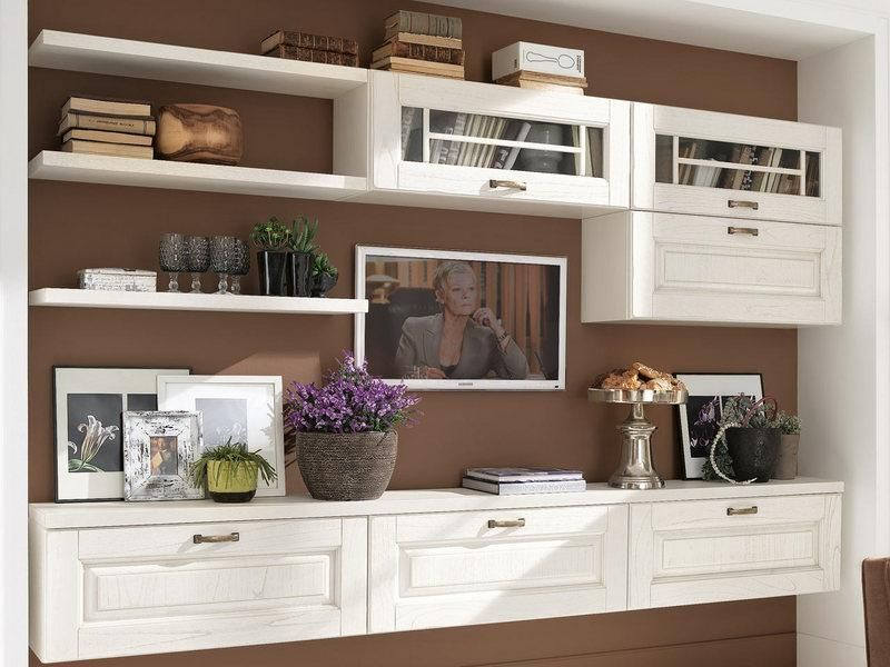 43457-mobile-soggiorno-classico-avorio-decape-big.jpg (800×600 ...