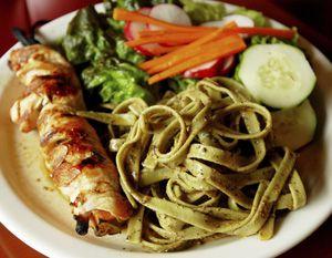 Mr Pio Pio Spanish Restaurant Albany Ny Spanish Restaurant Food Spanish Food