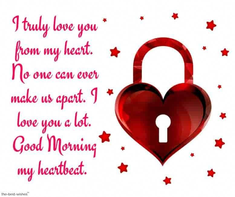 Good Morning Message For Husband Long Distance Bestlovememes Good Morning Sweetheart Quotes Romantic Good Morning Messages Romantic Good Morning Quotes