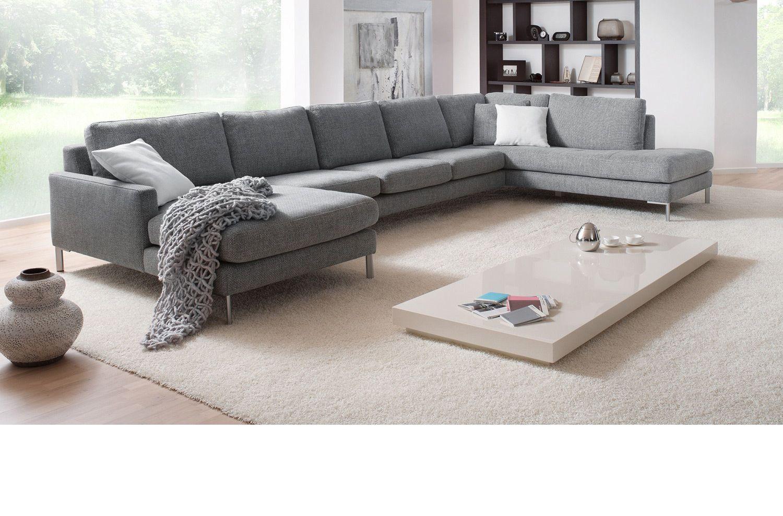 Sofa - Machalke | Living | Pinterest | Inneneinrichtung und Deko