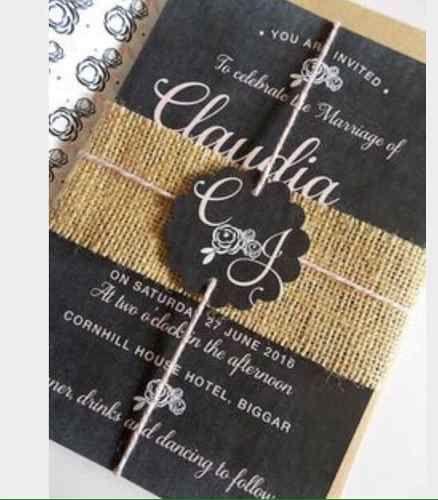 Invitaciones De Boda Vintage Elegantes Modernas Economicas Invitaciones De Boda Economicas Invitaciones De Boda Negras Invitaciones De Boda