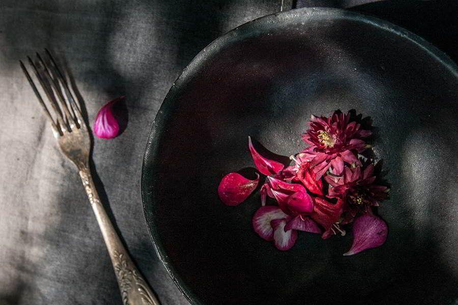 Ceramika artystyczna pracownia Zielony Słoń. #artystycznaFotografiaRzeczy #ewasowa.com #fotografiaartystyczna #ceramika #fotografiaproduktowa #ceramikaartystyczna #misa #handmade