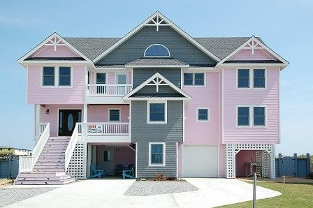 What that midget reality beach house rental outer banks