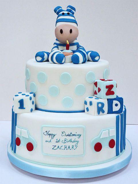 Zebra Cake Cake Baby Boy Cakes And Boy Cakes