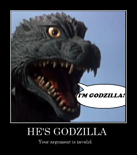 End Of The World Blog: Radioactive Memes...Arrrgghhh!