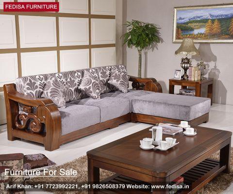 Wooden Sofa Set Different Sofa Set Designs Buy Sofa Set Online Fedisa Wooden Sofa Designs Wooden Sofa