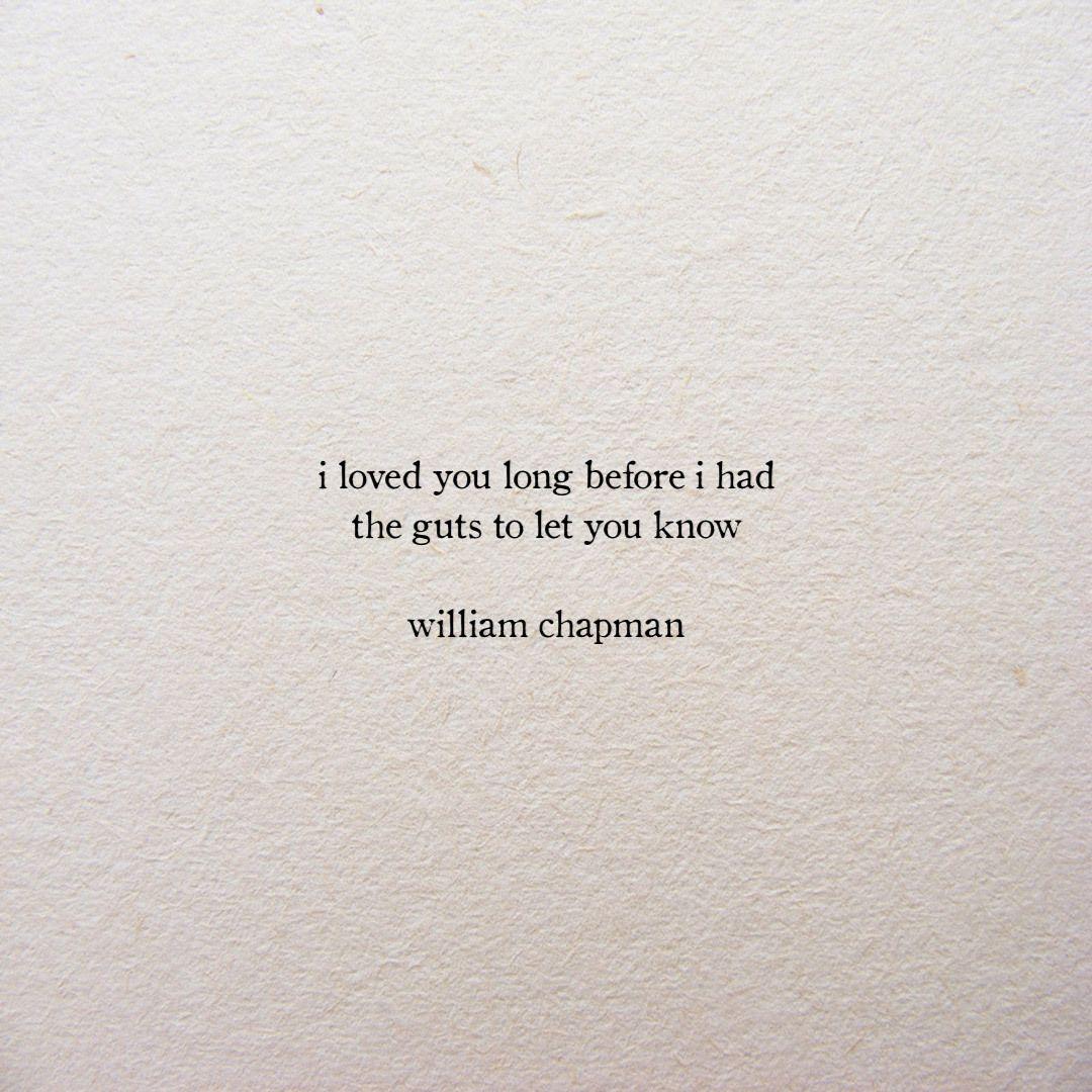I Ve Got High Hopes Lana Del Rey Honeymoon Words Pretty Quotes Quotes