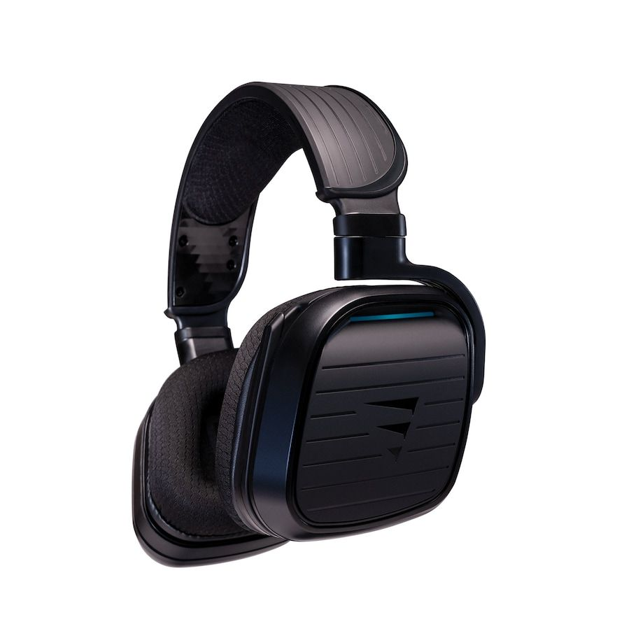 VoltEdge TX70 Wireless Gaming Headset Designed for PS4 & PC