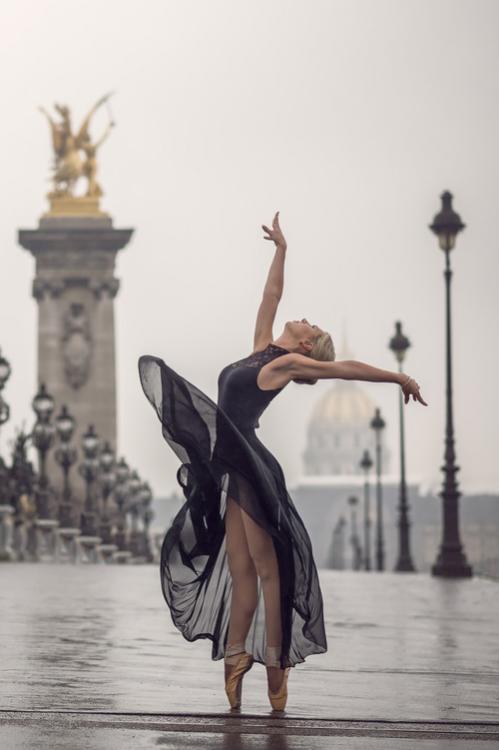 Paris week-end 25, 26 et 27 mai 2018
