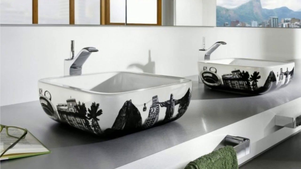 Bathroom Sink Cabinet DIY Ideas Oakley Small Spaces Hacks Leak ...