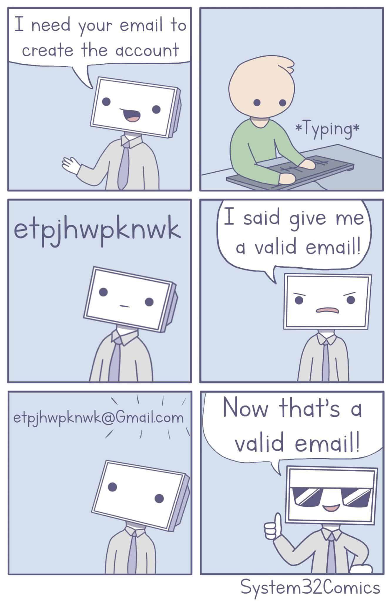 19 High Level Memes HOT !! Computer humor, Memes, Comics