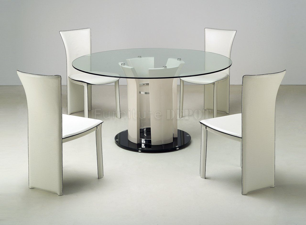 on a budget modern dining table dream modern dining furniture brisbane styling up your table - Modern White Dining Room Sets