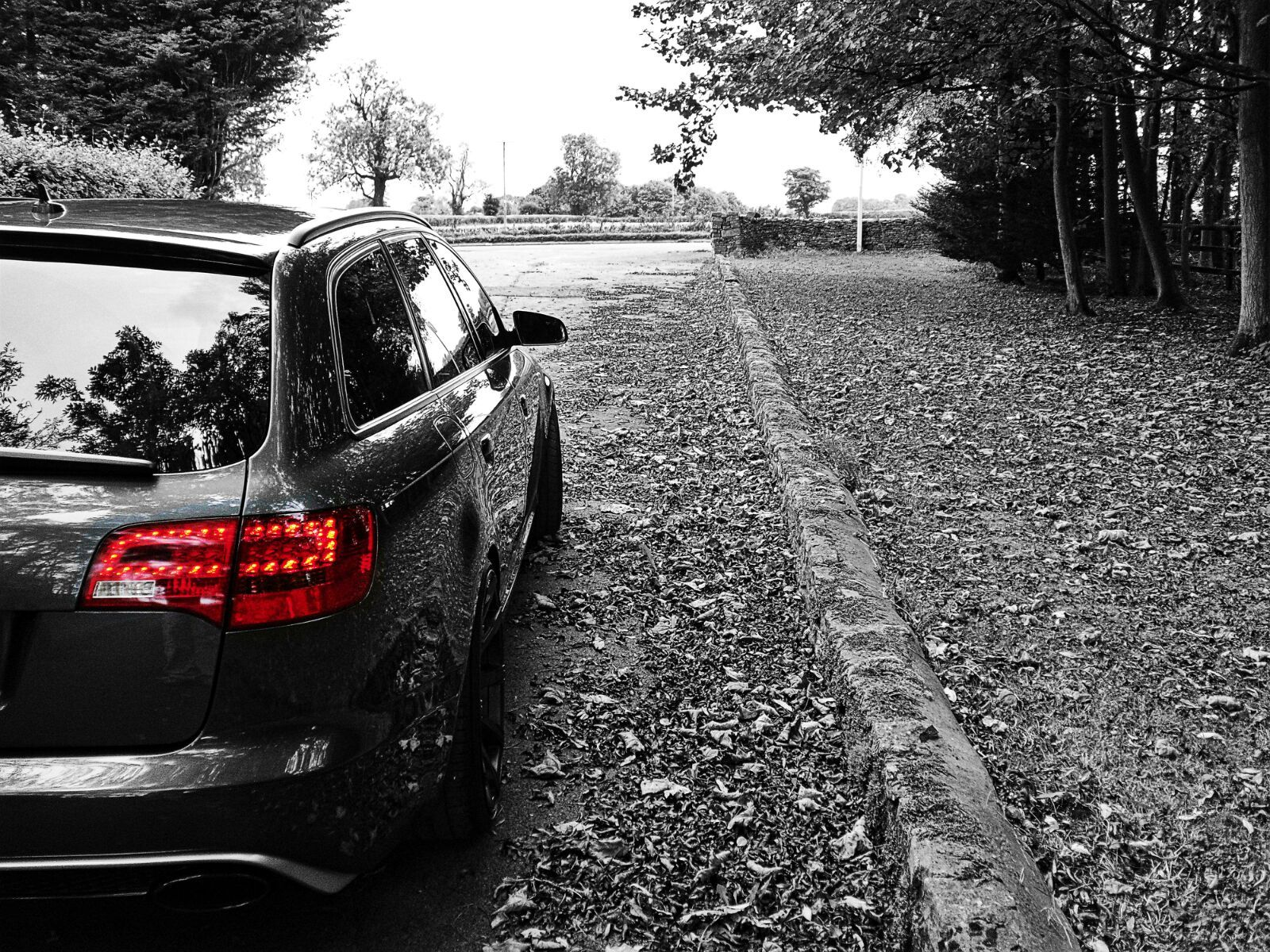 Audi A6 C6 Audi A6 Audi A6 Avant A6 Avant