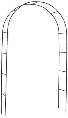 Unika Rosebue - Biltema | Balkong | Plantering BC-15