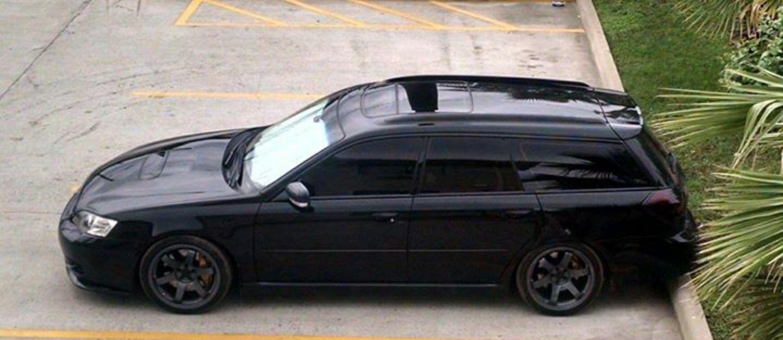 Lgt Swagon Subaru Legacy Subaru Legacy Sti Subaru Legacy Gt
